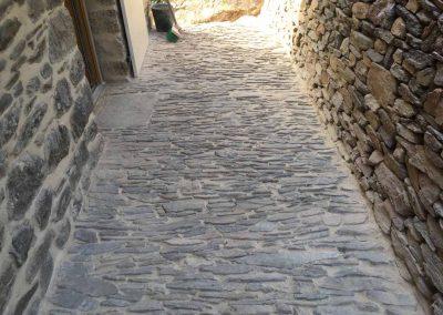 depierresetdebois-brahic48-rge-renovation-pierre-seche-chaux-patrimoine-calade-restauration