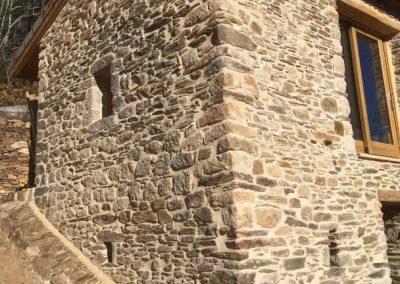 depierresetdebois-brahic50-rge-renovation-pierre-seche-chaux-patrimoine-calade-restauration