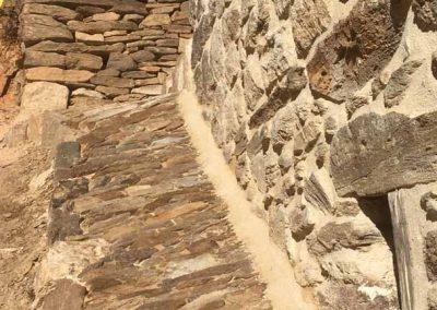 depierresetdebois-brahic54-rge-renovation-pierre-seche-chaux-patrimoine-calade-restauration