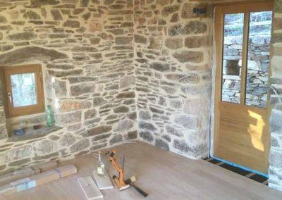 depierresetdebois-brahic56-rge-renovation-pierre-seche-chaux-patrimoine-calade-restauration