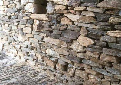 depierresetdebois-brahic58-rge-renovation-pierre-seche-chaux-patrimoine-calade-restauration