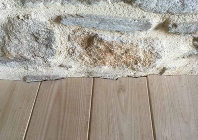 depierresetdebois-brahic61-rge-renovation-pierre-seche-chaux-patrimoine-calade-restauration