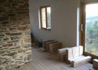 depierresetdebois-brahic62-rge-renovation-pierre-seche-chaux-patrimoine-calade-restauration