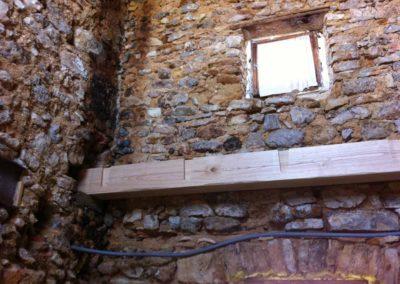 depierresetdebois-ucel62-rge-renovation-restauration-charpente-plancher-ouverture