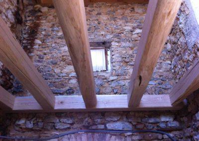depierresetdebois-ucel64-rge-renovation-restauration-charpente-plancher-ouverture