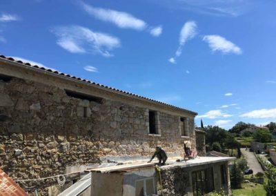 depierresetdebois-ucel65-rge-renovation-restauration-charpente-plancher-ouverture