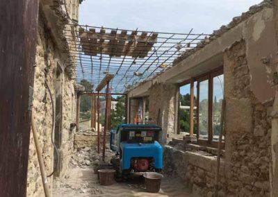 depierresetdebois-ucel67-rge-renovation-restauration-charpente-plancher-ouverture
