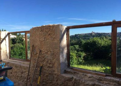 depierresetdebois-ucel68-rge-renovation-restauration-charpente-plancher-ouverture