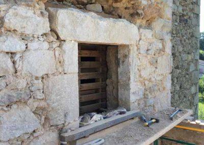 depierresetdebois-ucel69-rge-renovation-restauration-charpente-plancher-ouverture
