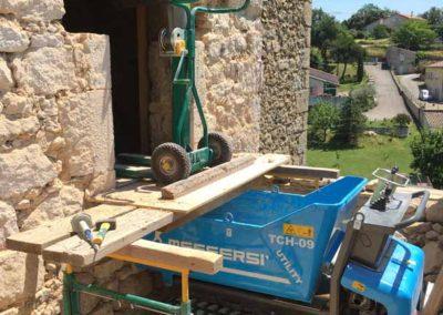 depierresetdebois-ucel70-rge-renovation-restauration-charpente-plancher-ouverture