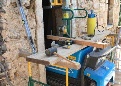 depierresetdebois-ucel72-rge-renovation-restauration-charpente-plancher-ouverture