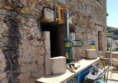 depierresetdebois-ucel73-rge-renovation-restauration-charpente-plancher-ouverture