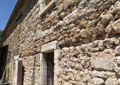 depierresetdebois-ucel75-rge-renovation-restauration-charpente-plancher-ouverture