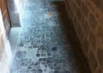 depierresetdebois-joanas03-restauration-patrimoine-renovation-calade-pierre-seche-chateau