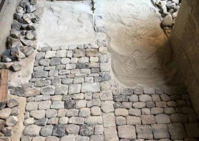 depierresetdebois-joanas06-restauration-patrimoine-renovation-calade-pierre-seche-chateau