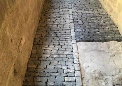 depierresetdebois-joanas07-restauration-patrimoine-renovation-calade-pierre-seche-chateau