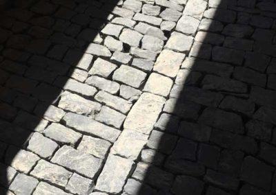 depierresetdebois-joanas10-restauration-patrimoine-renovation-calade-pierre-seche-chateau