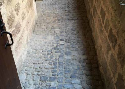 depierresetdebois-joanas11-restauration-patrimoine-renovation-calade-pierre-seche-chateau