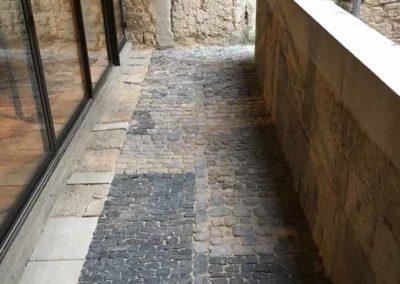 depierresetdebois-joanas12-restauration-patrimoine-renovation-calade-pierre-seche-chateau
