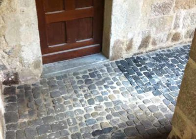 depierresetdebois-joanas13-restauration-patrimoine-renovation-calade-pierre-seche-chateau