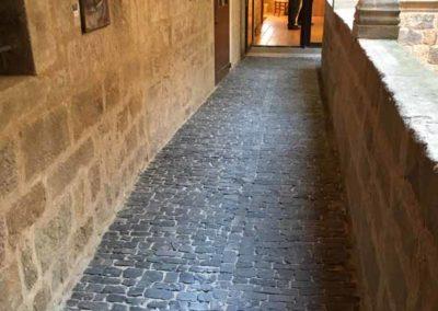depierresetdebois-joanas14-restauration-patrimoine-renovation-calade-pierre-seche-chateau