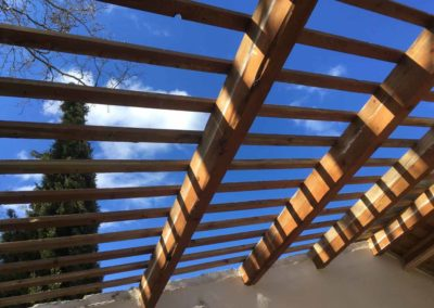 depierresetdebois-orange05-rge-renovation-thermique-isolation-charpente
