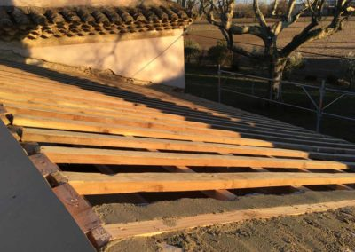 depierresetdebois-orange06-rge-renovation-thermique-isolation-charpente-chevron
