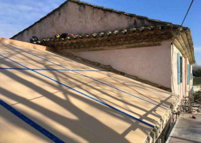 depierresetdebois-orange07-rge-renovation-thermique-isolation-pare-pluie-agepan
