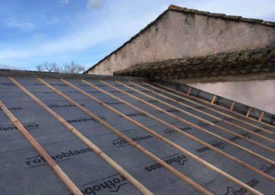 depierresetdebois-orange09-rge-renovation-thermique-isolation-par-pluie
