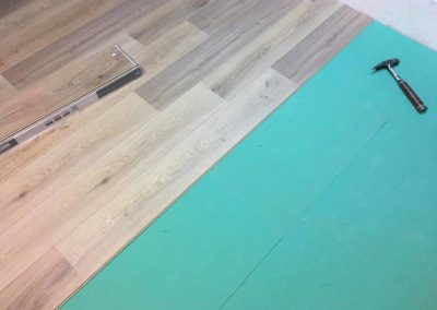 depierresetdebois-orange16-rge-renovation-thermique-isolation-parquet
