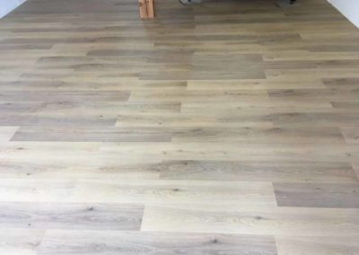 depierresetdebois-orange18-rge-renovation-thermique-isolation-parquet