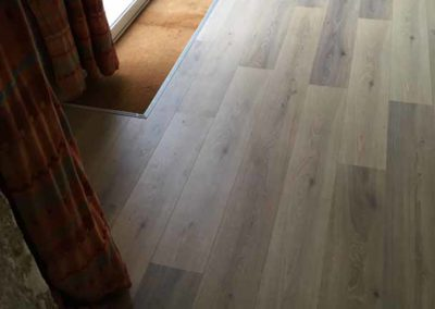 depierresetdebois-orange22-rge-renovation-thermique-isolation-sol-liege-parquet
