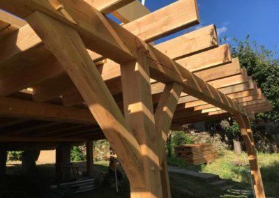 depierresetdebois-planzolles01-construction-maison-ossature-bois-jambe-force