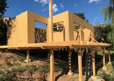 depierresetdebois-planzolles02-construction-maison-ossature-bois-terrasse