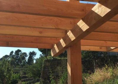 depierresetdebois-planzolles04-construction-maison-ossature-bois-solive-terrasse