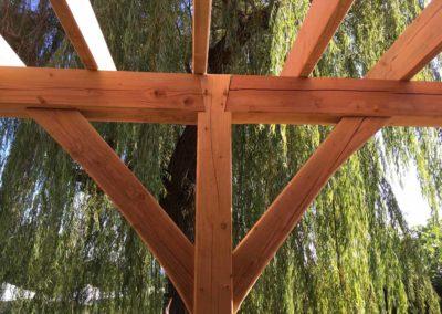 depierresetdebois-planzolles05-construction-maison-ossature-bois-tenon-mortaise-embrevement