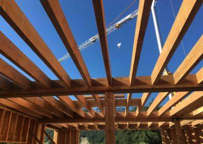 depierresetdebois-saillans01-drome-maison-paille-ossature -bois-charpente-toiture-courbe-solive-plancher