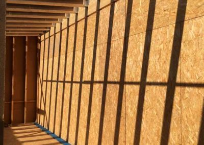 depierresetdebois-saillans10-drome-maison-paille-ossature -bois-charpente-toiture-courbe