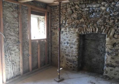 depierresetdebois-ucel80-rge-renovation-restauration-isolation-thermique-ouate-cellulose