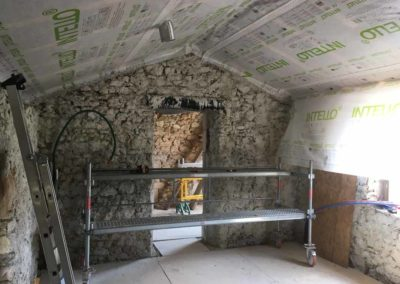 depierresetdebois-ucel82-rge-renovation-restauration-isolation-thermique-ouate-cellulose