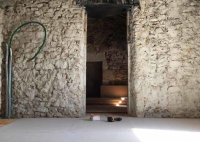 depierresetdebois-ucel83-rge-renovation-restauration-isolation-thermique-ouate-cellulose