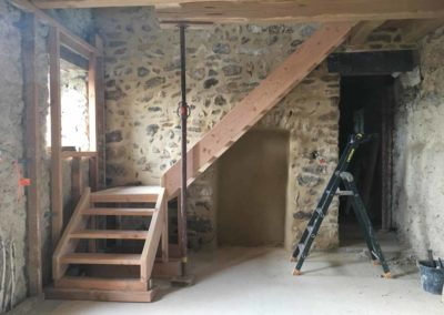 depierresetdebois-ucel88-rge-renovation-restauration-isolation-thermique-ouate-cellulose