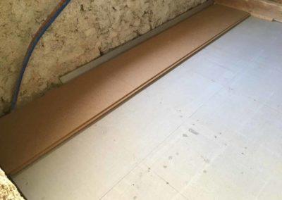 depierresetdebois-ucel89-rge-renovation-restauration-isolation-thermique-fibre-bois-phonique