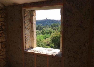 depierresetdebois-ucel90-rge-renovation-restauration-isolation-thermique-encadrement-pierre-ossature