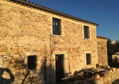 depierresetdebois-ucel93-rge-renovation-restauration-isolation-thermique-facade-pierre-chaux