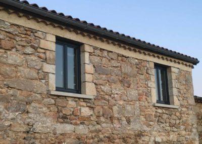depierresetdebois-ucel94-rge-renovation-restauration-isolation-thermique-menuiserie-bois