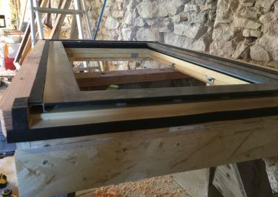 depierresetdebois-gras12-ardeche-rge-renovation-restauration-isolation-menuiserie-bois-etancheité-air-compriband