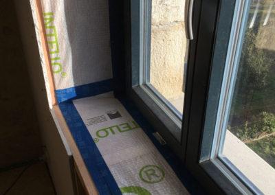 depierresetdebois-ucel97-rge-renovation-restauration-isolation-thermique-etancheite-air-menuiserie-double-vitrage
