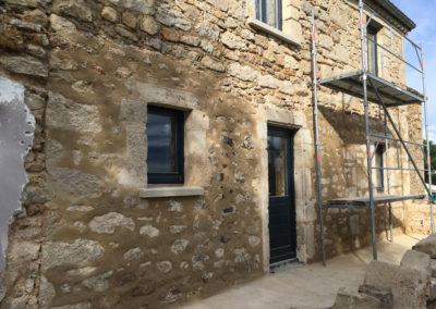 depierresetdebois-ucel99-rge-renovation-restauration-isolation-thermique-rejointoiement facade-exterieure-pierres-apparentes