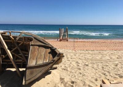 depierresetdebois-ramatuelle18-club55-plage-pampelonne-structure-bois-demontable-chataignier-conception-ecologique-bateau